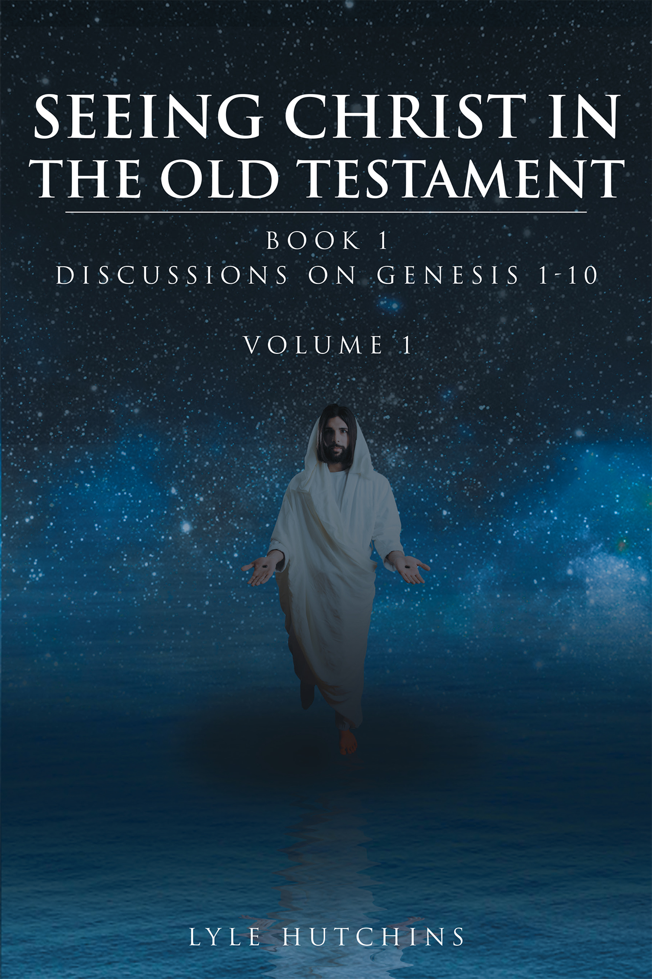 christ in the old testament The old testament (abbreviated ot) is the first part of christian bibles, based primarily upon the hebrew bible (or tanakh), a collection of ancient religious writings by the israelites believed by most christians and religious jews to be the sacred word of god.