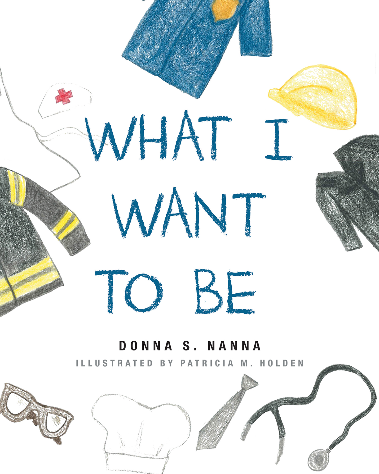 what i want Teachers want students to come to class each day ready to learn they want them to come prepared, focused, and motivatedthey want students to enjoy the learning process and to be active participants in the learning process.