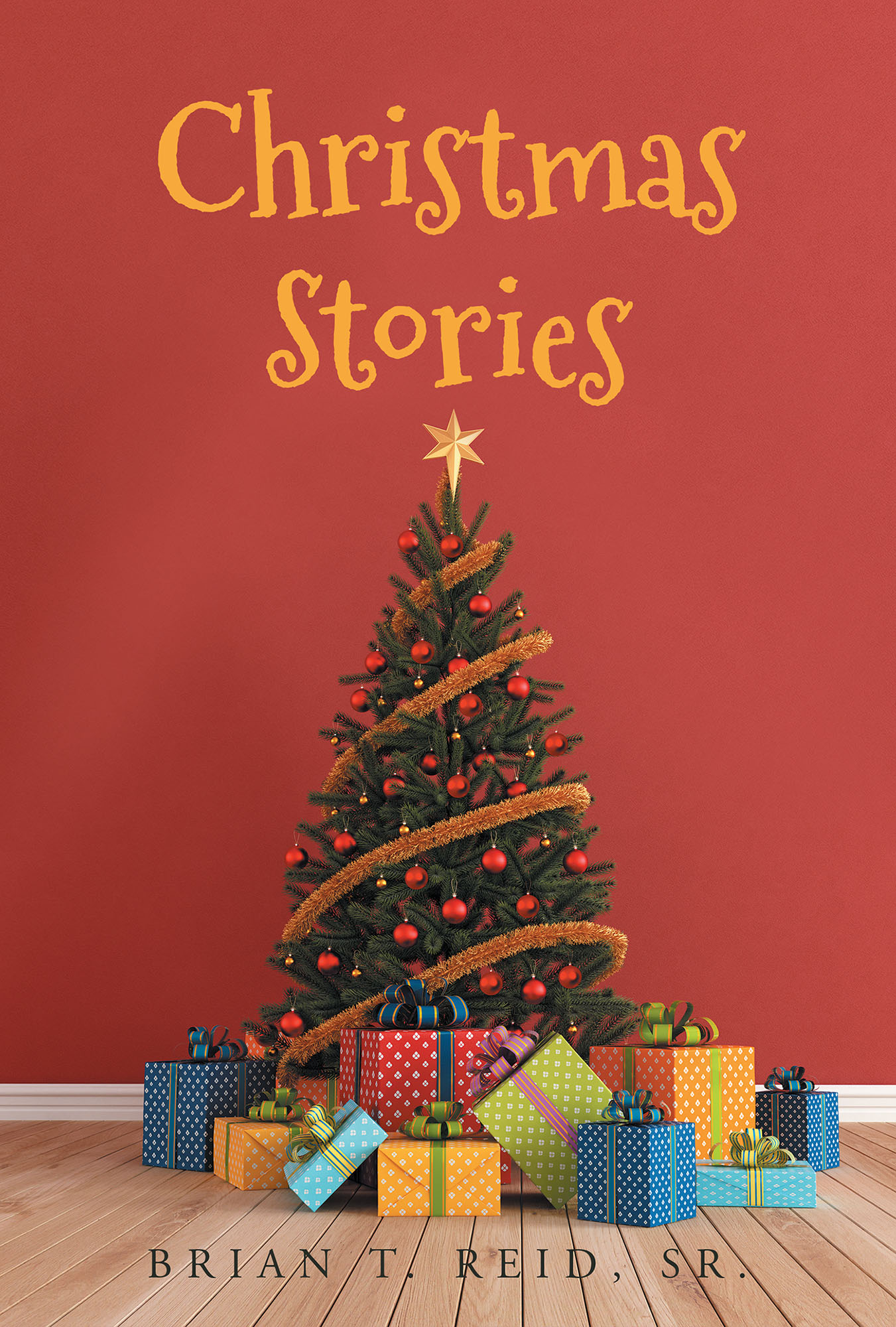 within you will find a compilation of short stories about christmas they are stories that were written some years ago