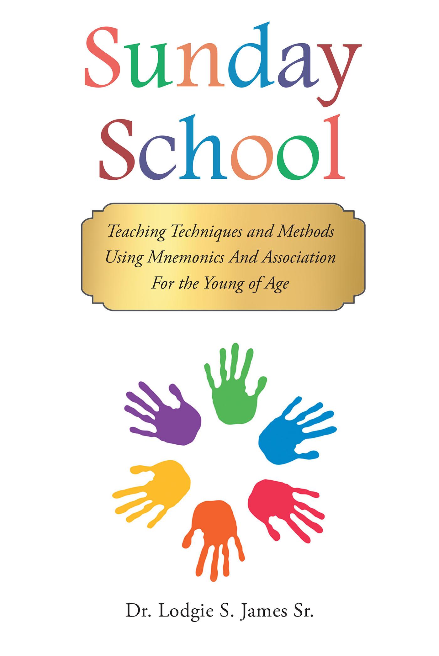 Sunday School Book Cover : Books christian faith publishing free kit