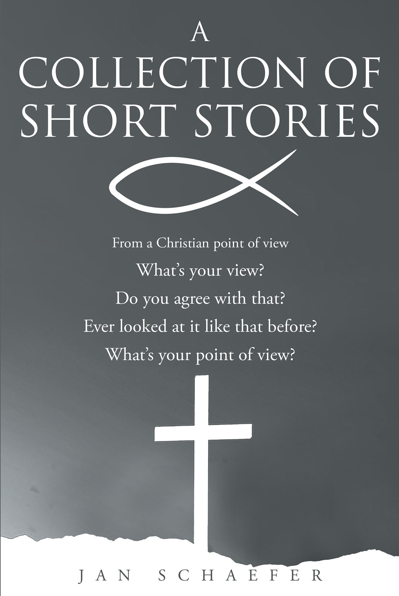 Books christian faith publishing free publishing kit christian a collection of short stories will hopefully make you think and ask yourself questions some of the entries will expand on given biblical stories and offer solutioingenieria Gallery
