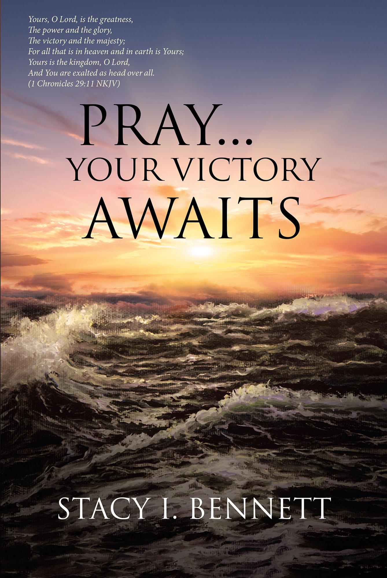 Books | Christian Faith Publishing | Free Publishing Kit