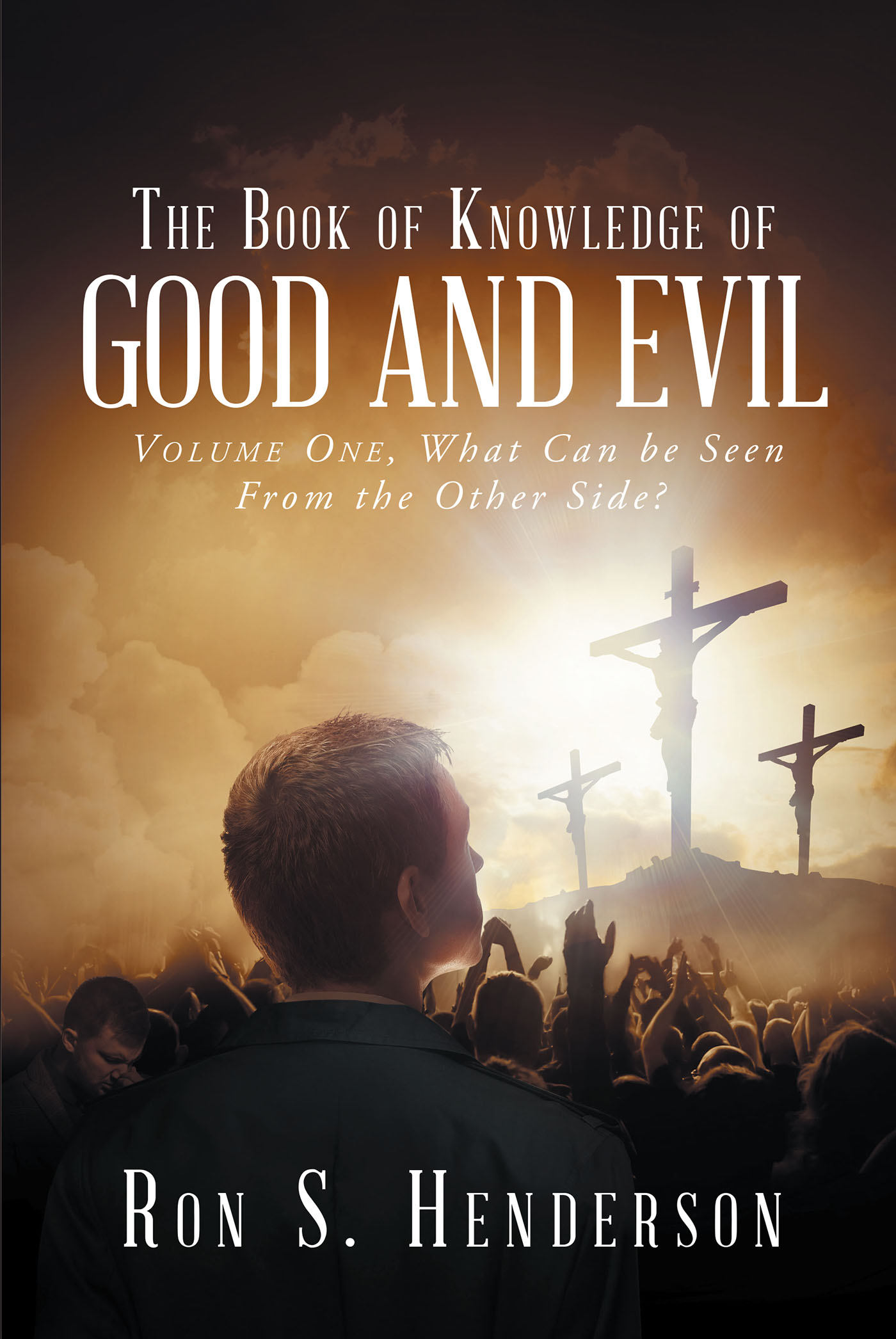 beliefs about good and evil literature review Academic journal article the review of metaphysics does evil have a cause augustine's perplexity and thomas's answer   good and evil--beliefs,.