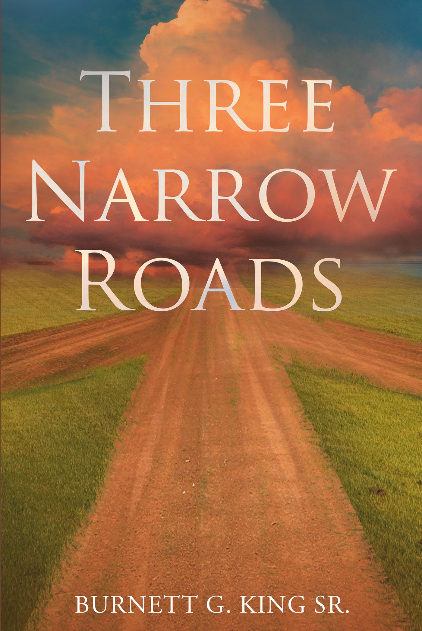 The Narrow Way Defined