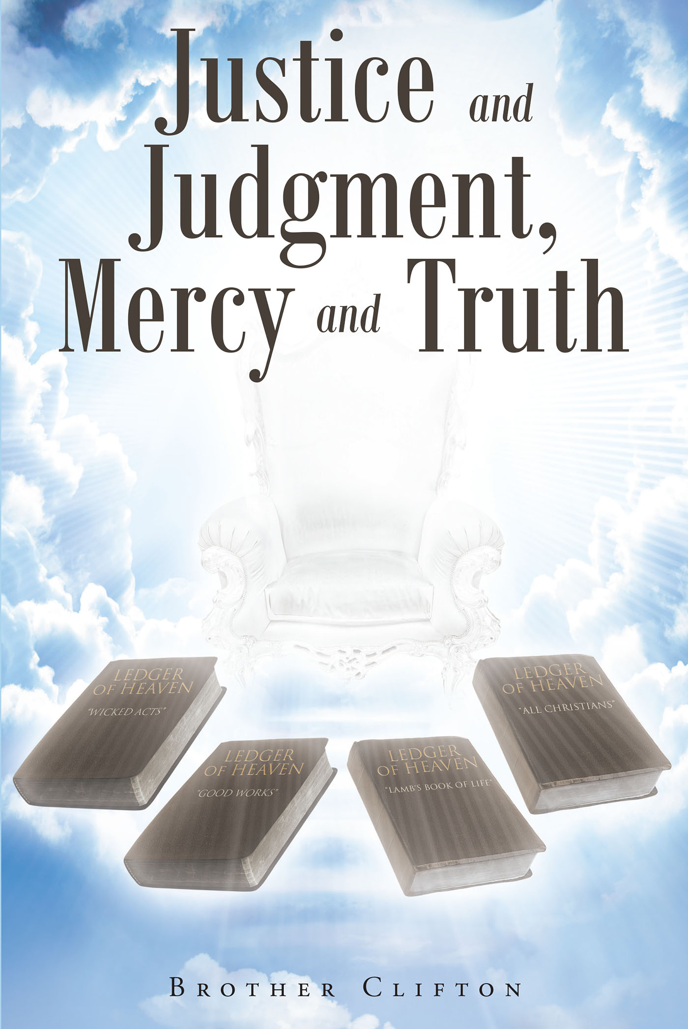 Search books christian faith publishing justice and judgment mercy and truth publicscrutiny Image collections