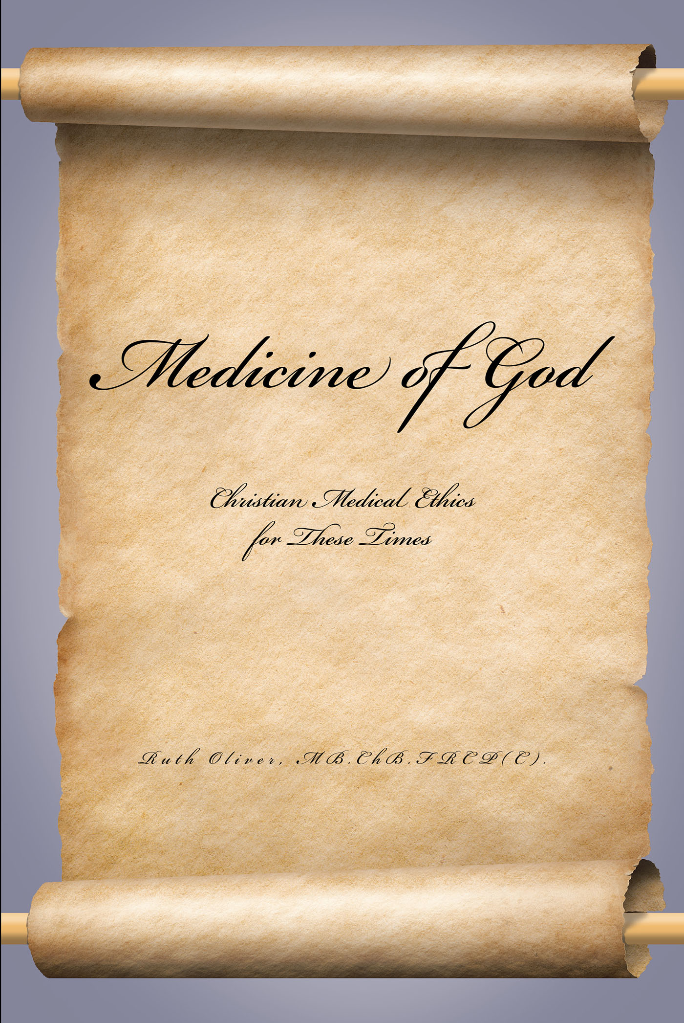 Search books christian faith publishing medicine of god publicscrutiny Image collections