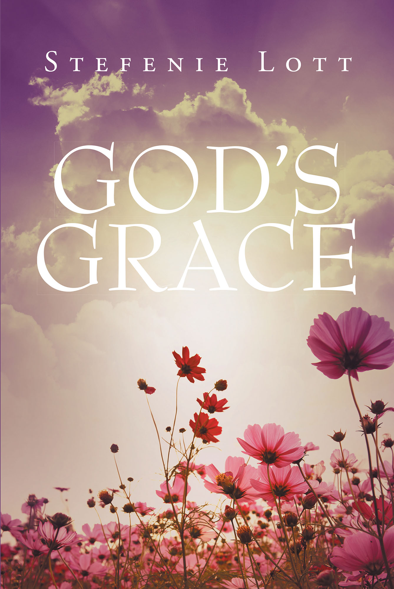 Search books christian faith publishing gods grace publicscrutiny Image collections