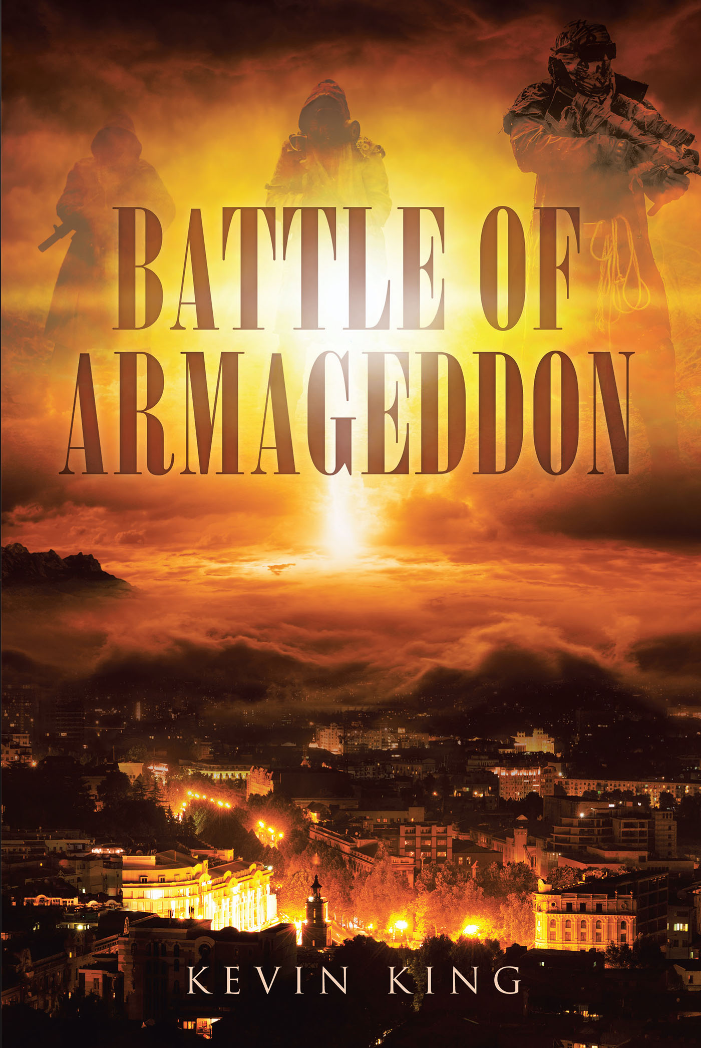 Search books christian faith publishing battle of armageddon publicscrutiny Image collections