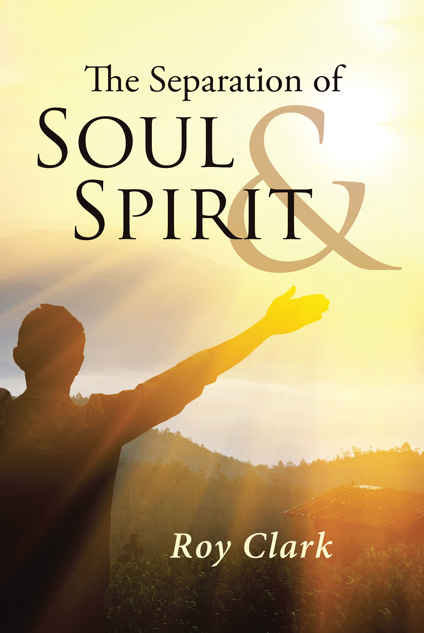 How does faith in God — who — in the soul differ from Christianity?