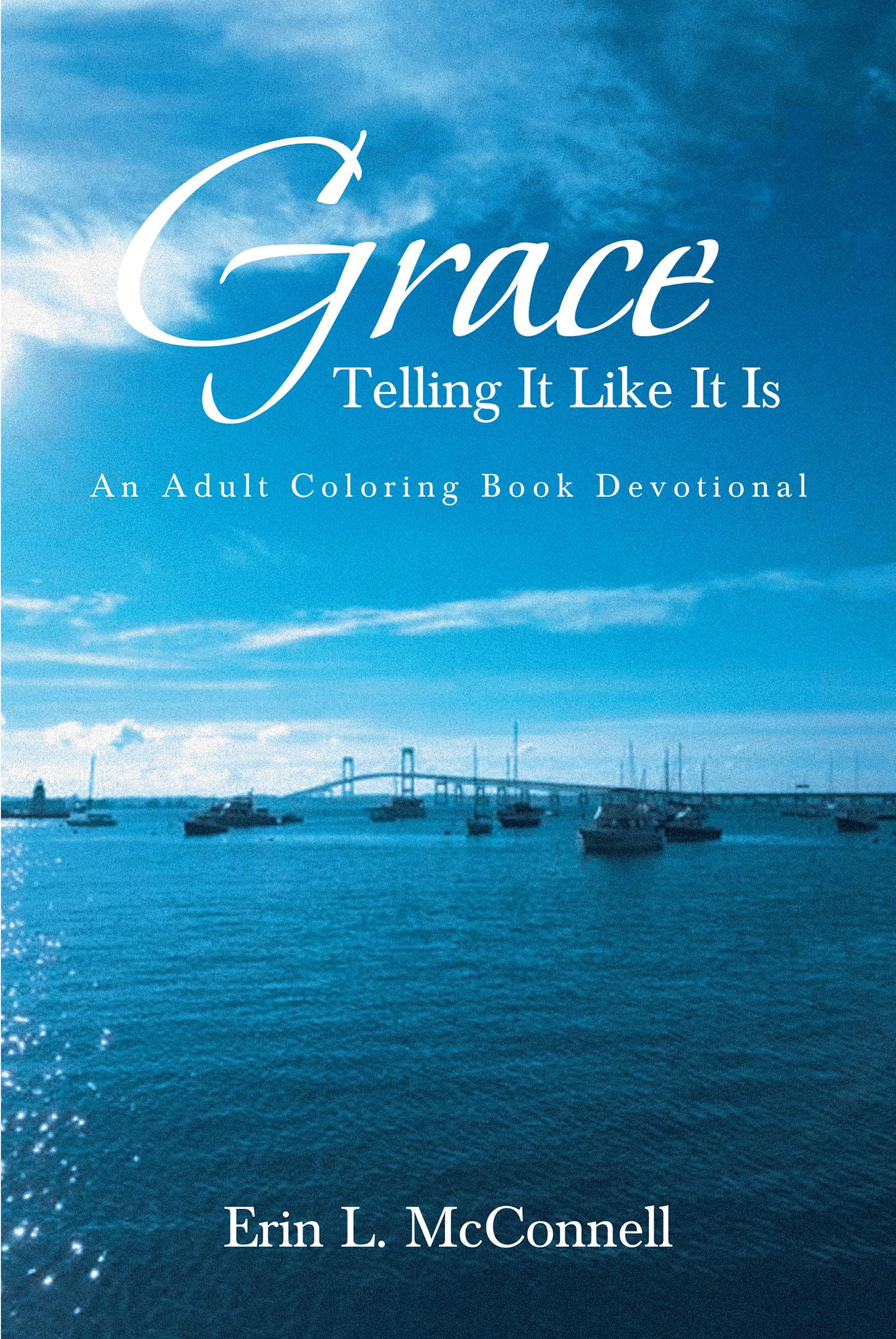 Grace Telling It Like Is
