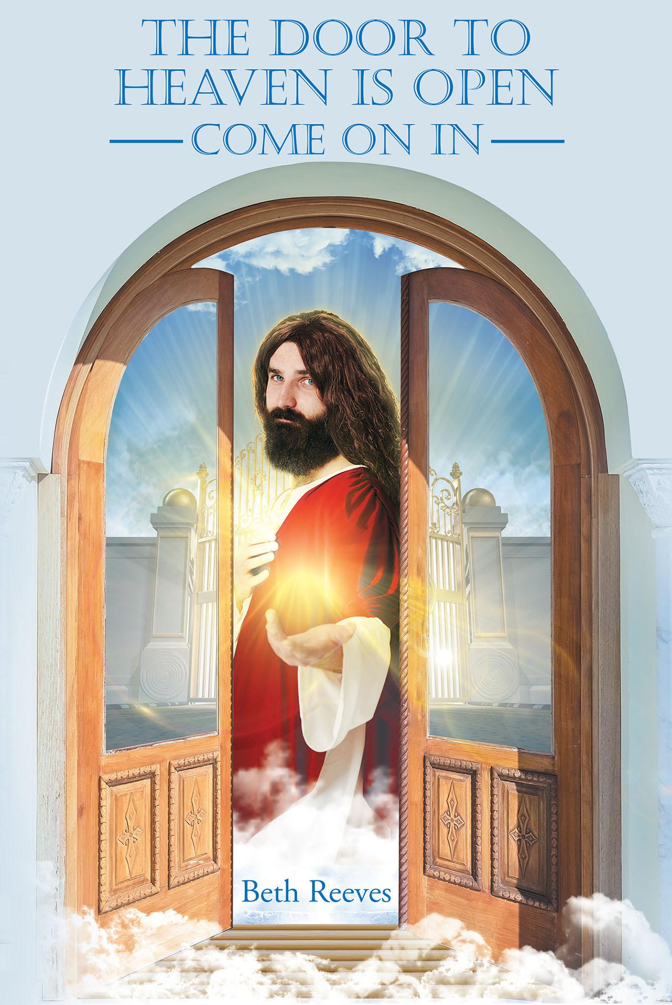 Books | Christian Faith Publishing | Free Publishing Kit | Christian