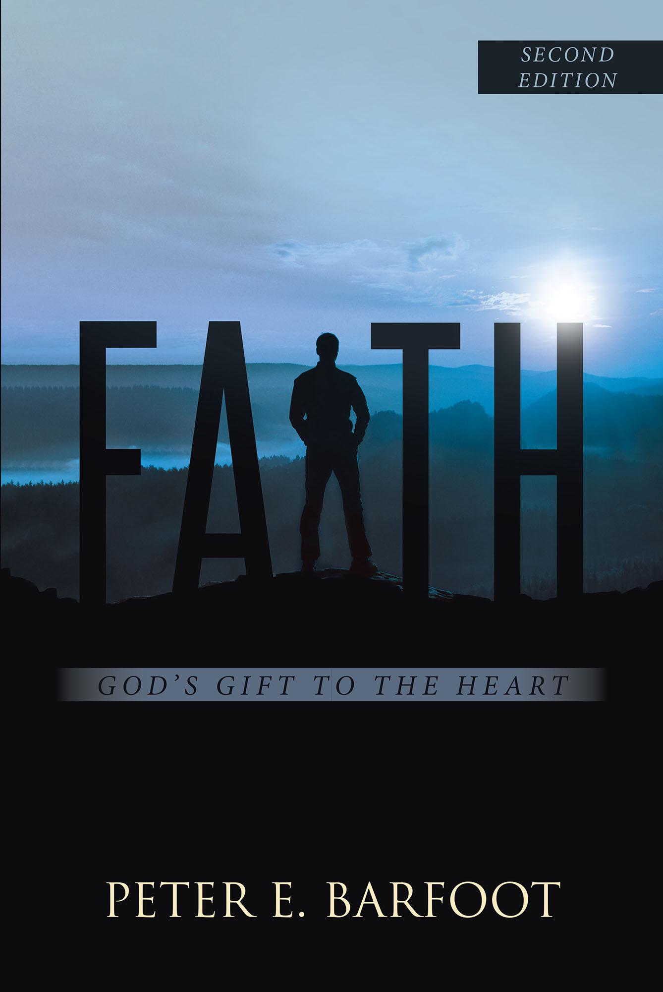 faith after fifty