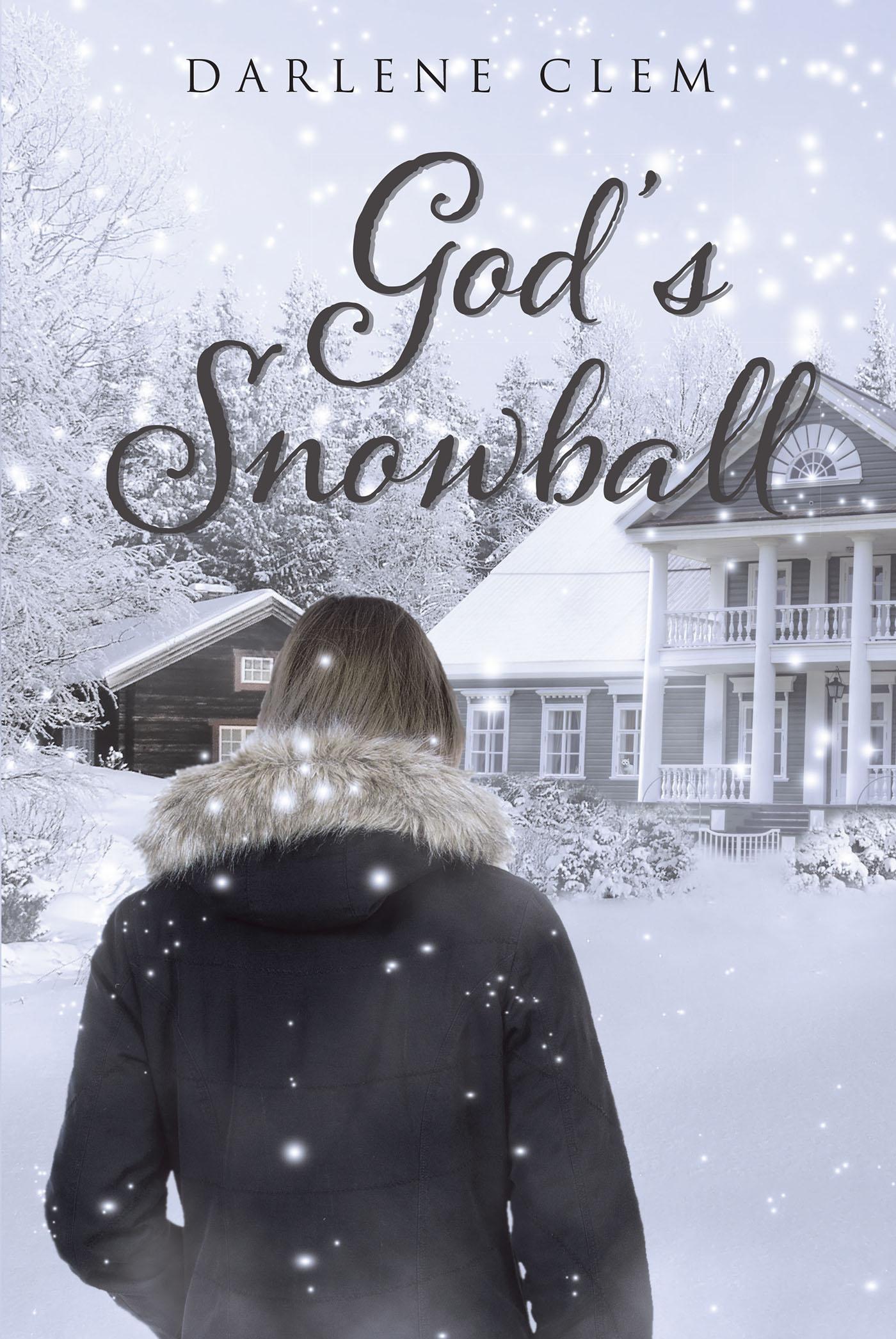 5f3b7587109 God s Snowball