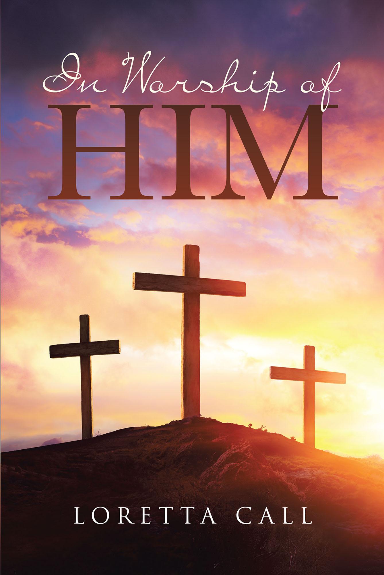 ecda493ba49c Search books | Christian Faith Publishing