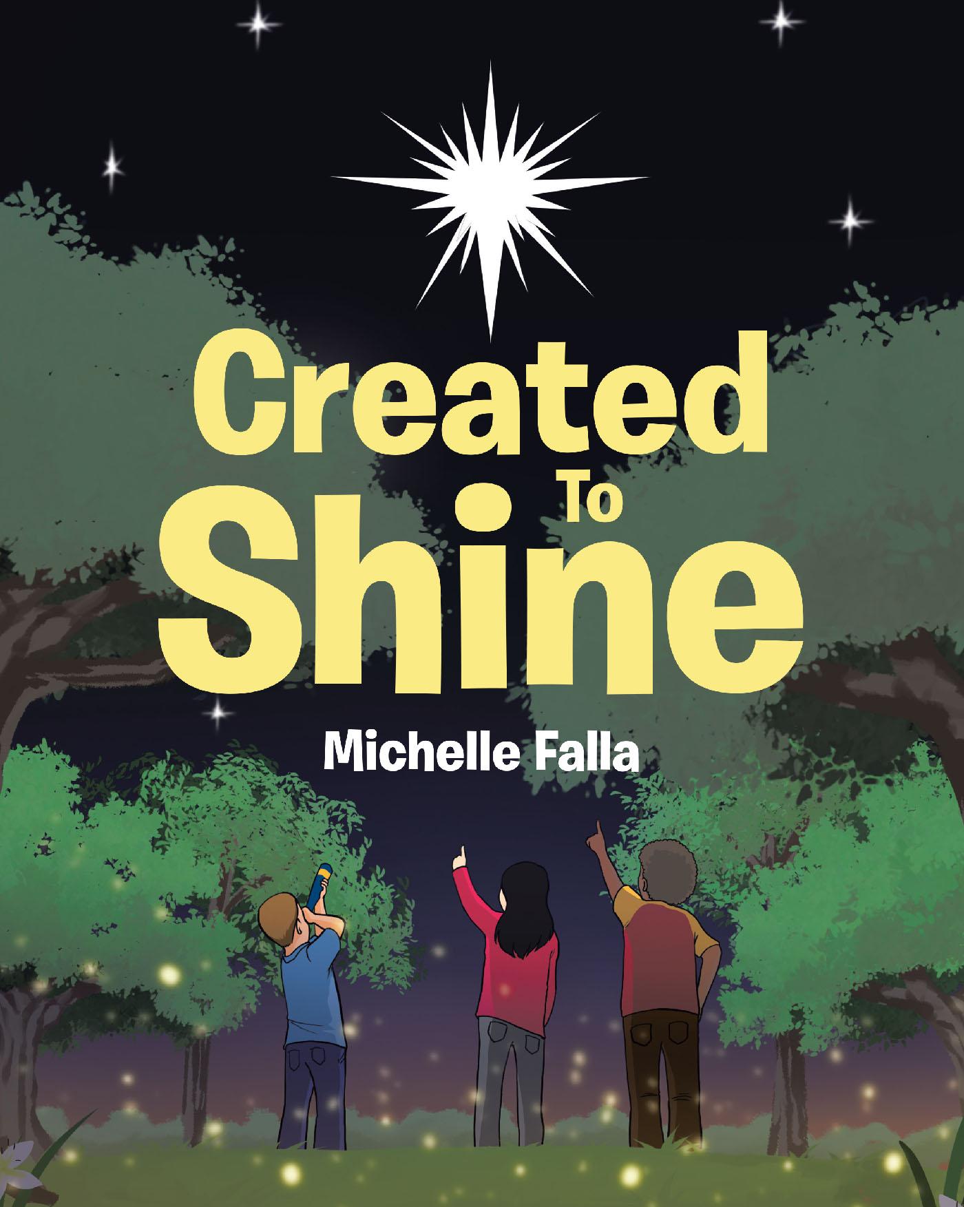 ade2fb3266 Search books | Christian Faith Publishing