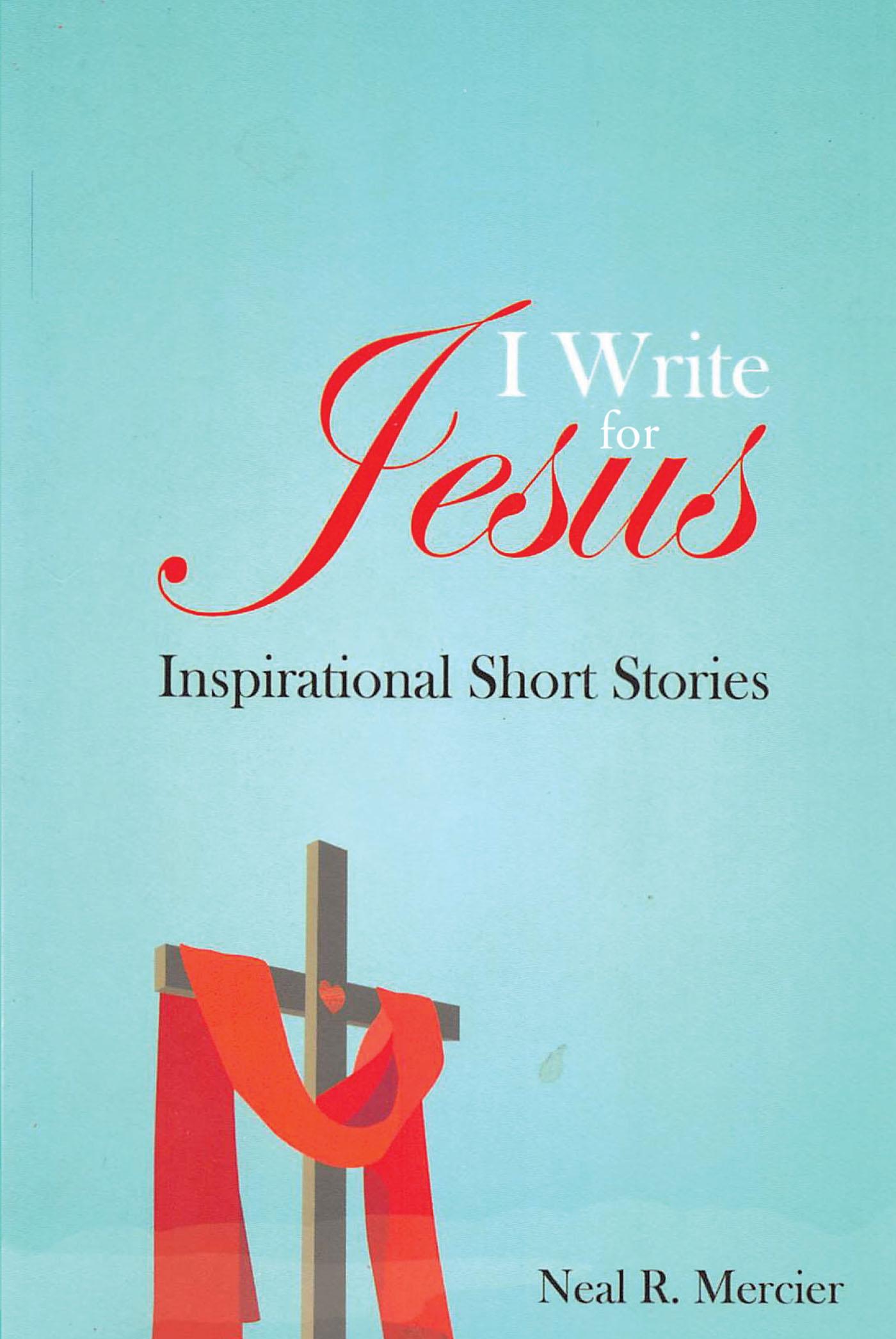 Search books | Christian Faith Publishing
