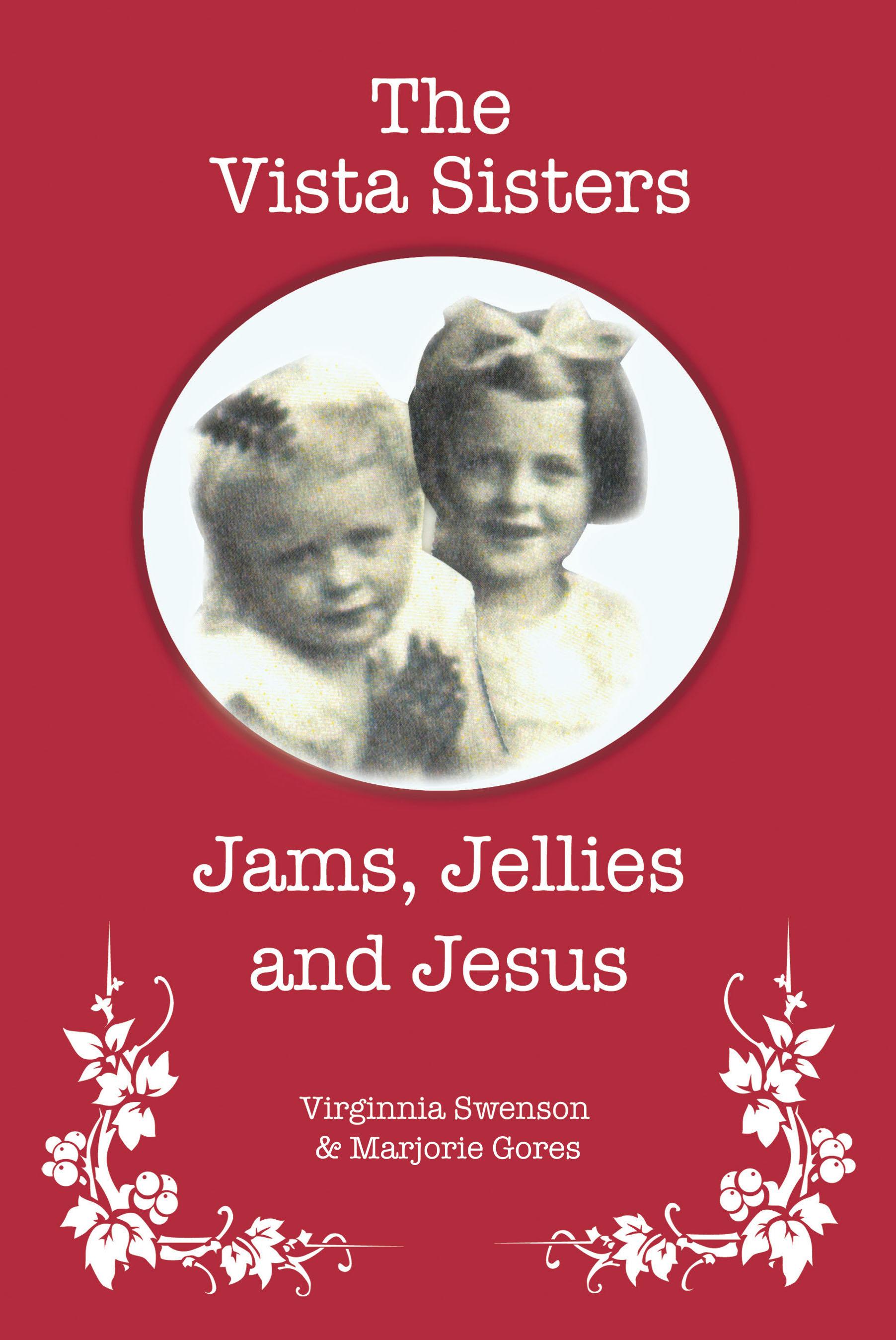 cbf79e12618b Search books | Christian Faith Publishing