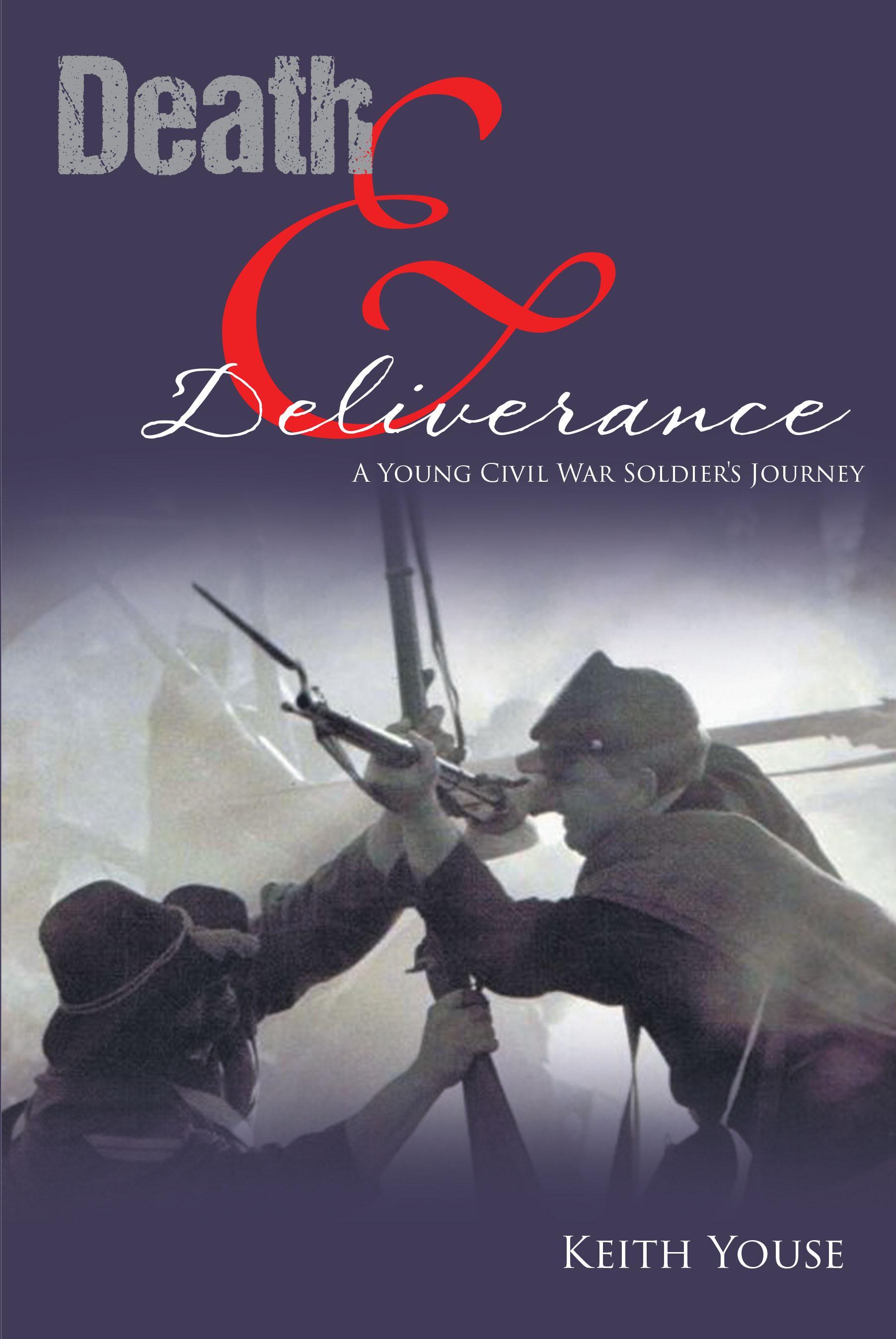 0ab35ac1cc31 Search books | Christian Faith Publishing