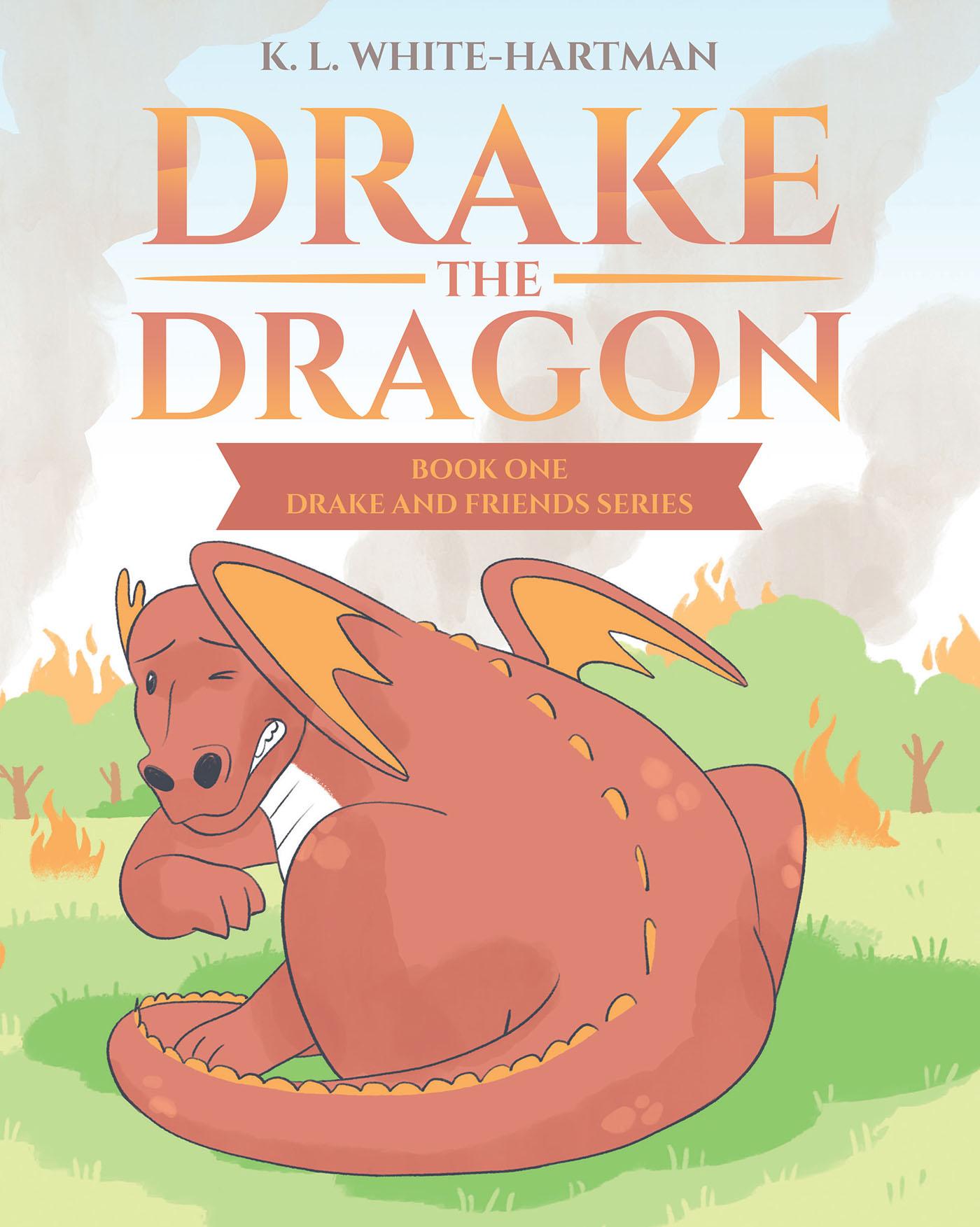 e-book EXO Dragon-Wolves (Dara Saga Book 3)