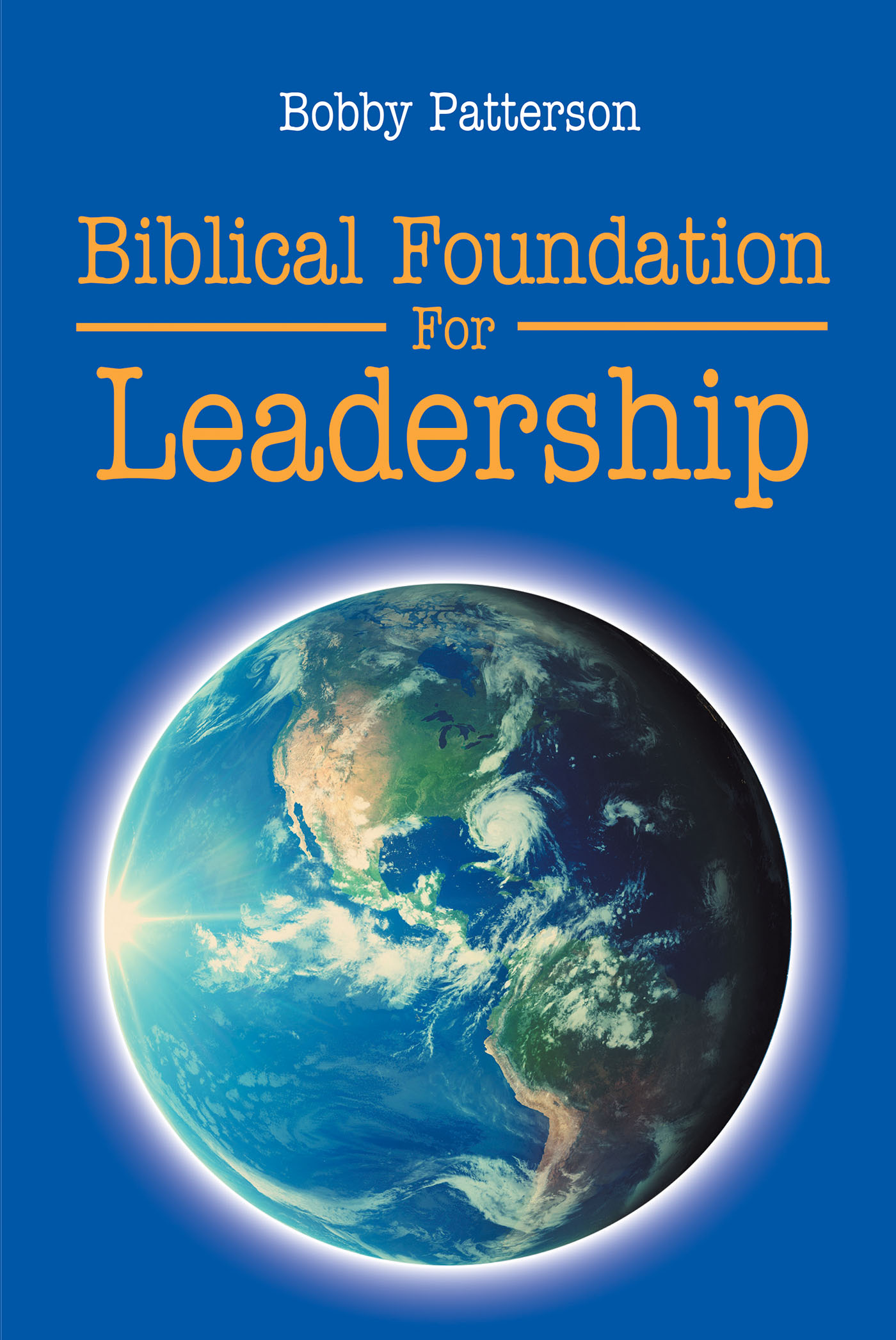 f9987bc3f7234a Search books | Christian Faith Publishing