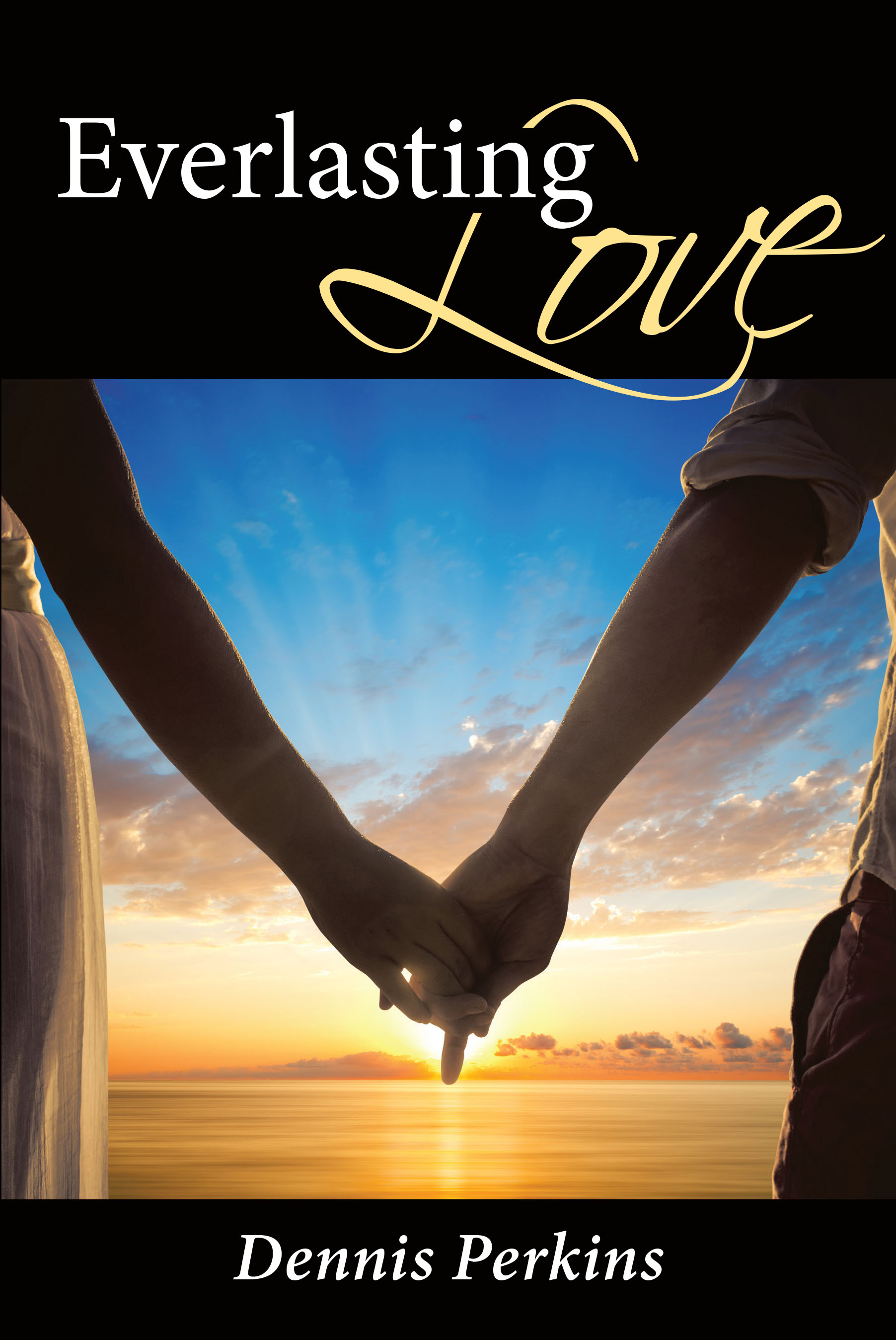 A Time to Mourn and A Time to Dance (A Messianic Christian Romance)