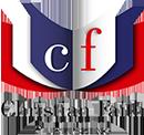 CFP-logo-dark
