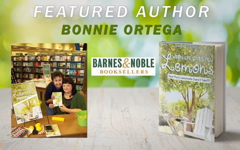 featured-author-imageortega475x298