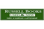 russellbooks