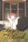 Bonnetta Rose
